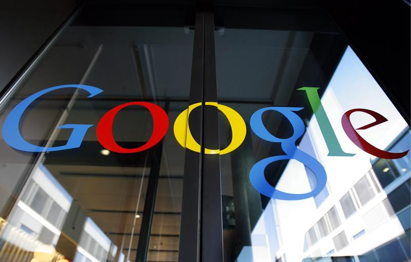 Скрытые возможности компании Google в распоряжении спецслужб