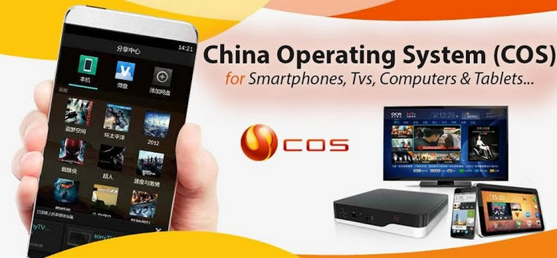 Новый китайский смартфон с защитой от американской прослушки: реальность или маркетинговый ход?