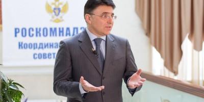 Роскомнадзор обещает вечную блокировку крупнейшим торрент-проектам России