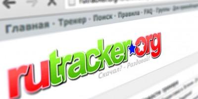 RuTracker.org