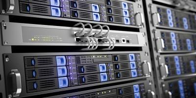 VPN сервер