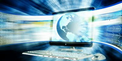 Интернет-СМИ попали под жесткий контроль Роскомнадзора
