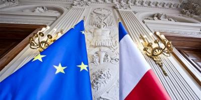 Власти Франции рассматривают закон о внедрении бэкдоров для отечественного программного обеспечения
