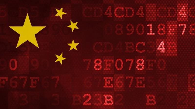 «ВКонтакте» частично заблокирован для пользователей из Китая