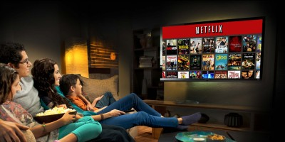 Видеосервис Netflix вступил в противостояние с VPN провайдерами. Кто кого?