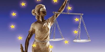 Европейский суд разрешил работодателям официальную слежку за личной перепиской сотрудников