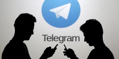 Почему во многих государствах хотят заблокировать доступ к Telegram