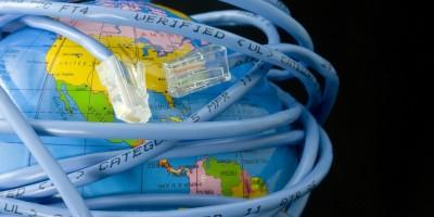 Российская цензура блокирует доступ к RuTracker.org для иностранных пользователей
