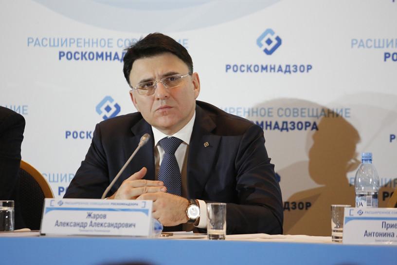 В России за пропаганду способов обхода блокировки сайтов будут штрафовать