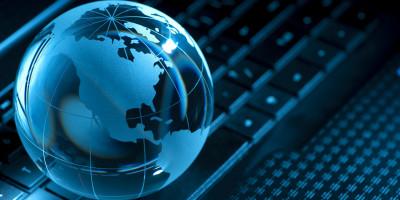 Кто хочет запустить предфильтрацию Интернета в России?