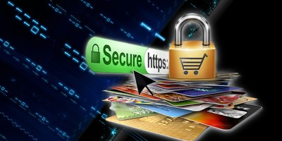 Рунет защитят сертификатом. Безопасность или контроль?