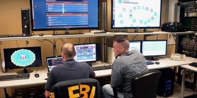 Власти США разрешат спецслужбам взламывать компьютеры во всем мире