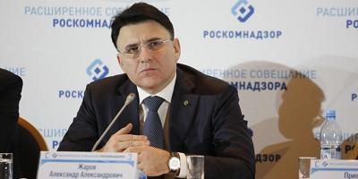 Роскомнадзор планирует взять под контроль работу мобильного интернета
