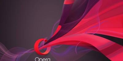 VPN от Opera не поможет пользователям скрыть реальный IP-адрес из-за ошибки WebRTC