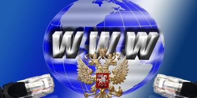 Российский банк сможет отключать домены фишинговых сайтов без суда