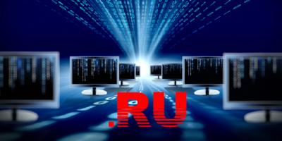 Кто получит полный контроль над Рунетом