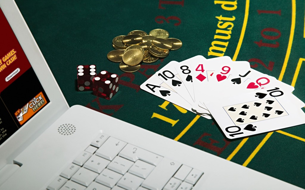 online casinos for canadians