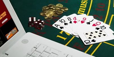 Азартные игры с Роскомнадзором
