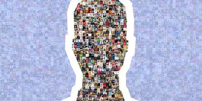 Система «Лев Толстой» проверит соцсети и закрытые сообщества на предмет выявления потенциальных угроз