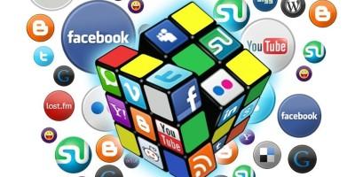 В РФ начнутся проверки аккаунтов социальных сетей