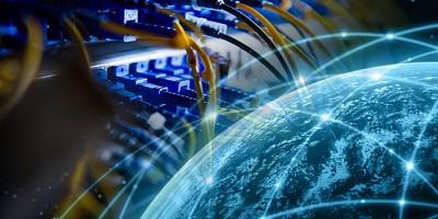 Рунет вошел в тройку самых устойчивых мировых интернет-сетей