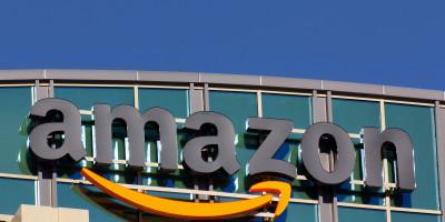 Роскомнадзор заблокировал Amazon и ряд крупных сайтов