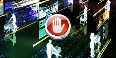Российская интернет-торговля под угрозой из-за принятого «пакета Яровой»