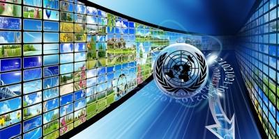 ООН признала ограничение интернета несоблюдением прав человека