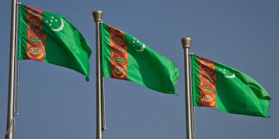 VPN Туркменистан