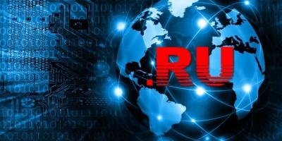 Российский интернет провалил «индекс свободы» на 39 пунктов