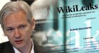 Турецкие власти заблокировали сайт WikiLeaks