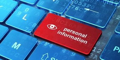 Роскомнадзору передали госконтроль за персональными данными россиян