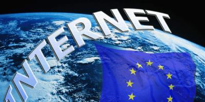 Свободный интернет в Европе может исчезнуть