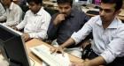 В Индии за торренты грозит тюремный срок