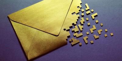 Шифрование электронной почты – в Европе закрывается, в России запрещается