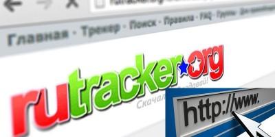 Поисковикам запретят выдавать ссылки на заблокированные «навечно» сайты