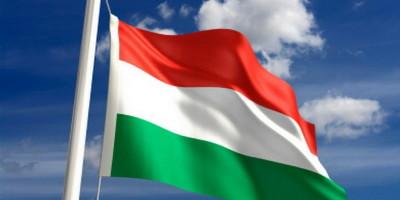 VPN в Венгрии