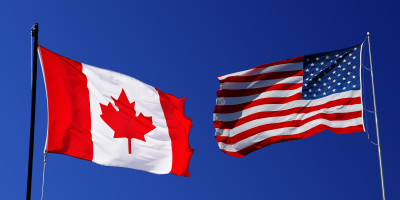 VPN в Канаде и США