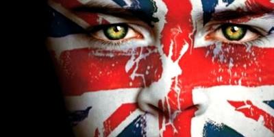 Великобритания разрешит слежку за интернет пользователями по примеру «закона Яровой»