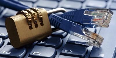 По «закону Яровой», ФСБ придется отслеживать и дешифровать весь трафик россиян