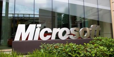Microsoft оформила патент на технологию тотальной слежки за пользователями