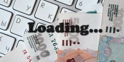 За загрузку нелегального контента будут штрафовать российских пользователей интернета