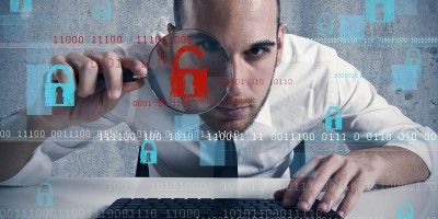 Правительство Германии узаконило интернет-слежку за гражданами