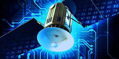 Доступ к глобальному интернету угрожает российскому суверенитету