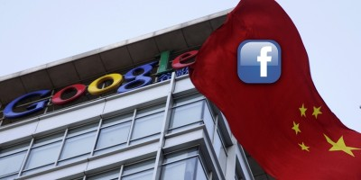 Власти Китая не хотят разблокировать Facebook и Google без доступа к системе шифрования