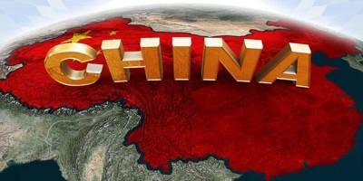 В Китае введут рейтинг граждан на основе интернет-активности
