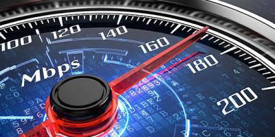 Как повысить скорость VPN