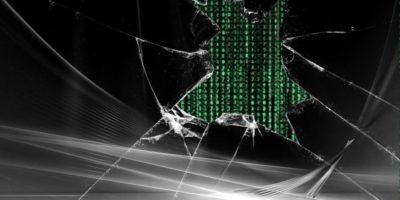 В Госдуме решились на автоматическую блокировку зеркал пиратских сайтов