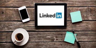Мосгорсуд решает помиловать или заблокировать соцсеть LinkedIn в России