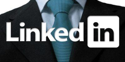 Заблокированная LinkedIn придумала, как вернуть российских пользователей